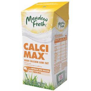 sữa tươi meadow fresh có thực sự tốt không? bán ở đâu hồ chí minh